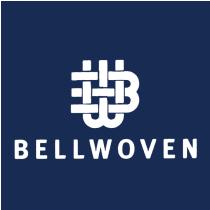 Steve Doney - Bellwoven Foundation